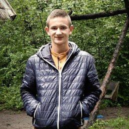 Дима, 22 года, Бердичев