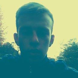 Паша, 23 года, Дубовое