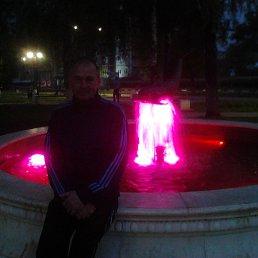 Владимир, 49 лет, Вурнары