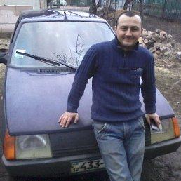 андрей, 36 лет, Ульяновка
