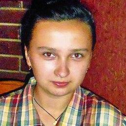 Тетяна, Кременец