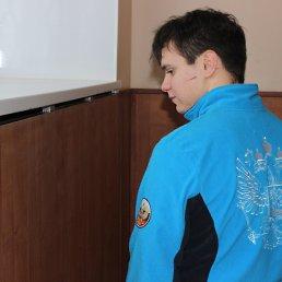 Михаил, 26 лет, Новый Оскол