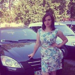 Світуля, 27 лет, Коломыя