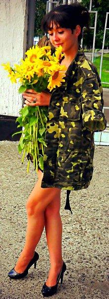 Фото: Адьес, 27 лет, Харьков в конкурсе «День Рождения»