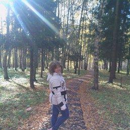 Vika, 17 лет, Электросталь