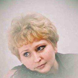 наталья, 49 лет, Скопин