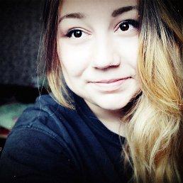 Василиса, 29 лет, Руза