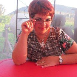 Мусичка, 30 лет, Львов