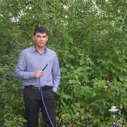 Vladimir, 29 лет, Оричи