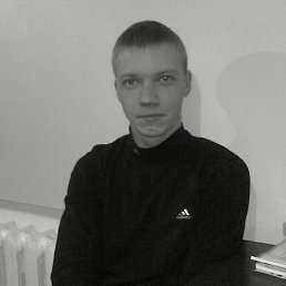Антон, 30 лет, Константиновка