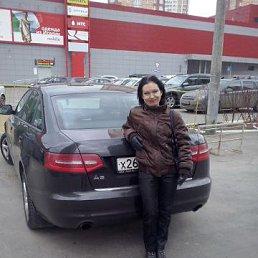 янна, 45 лет, Миргород