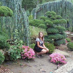 Оксана, 30 лет, Харцызск