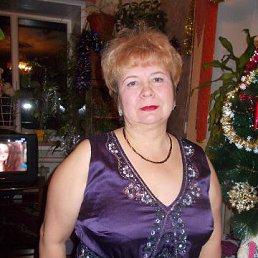 я, 59 лет, Грязи