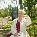 Фото Людмила, Краснодар, 67 лет - добавлено 31 мая 2015