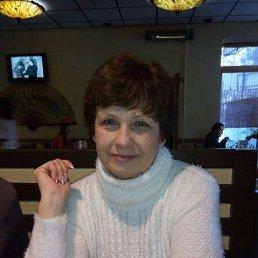 Наталья, 59 лет, Славянск