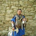 Фото Ренат, Москва, 45 лет - добавлено 10 мая 2015