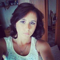 Натали, 32 года, Кубинка