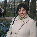 Май 2015 г., в Михайловском саду в СПб