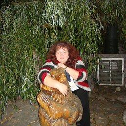 Елена, 49 лет, Чусовой