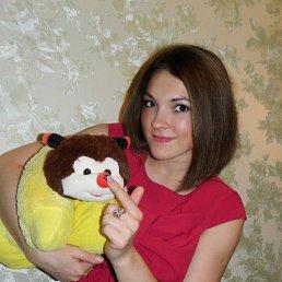 Катеринка, 27 лет, Иваново