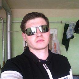алексей, 25 лет, Донской