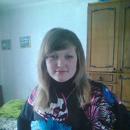 masha, 29 лет, Кировоград