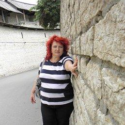 Ирина, 52 года, Мичуринск