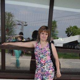 Татьяна, 39 лет, Володарск