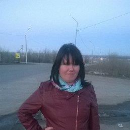 Оля, 29 лет, Михайловка
