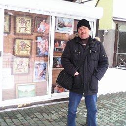 юрий, 52 года, Белокуриха