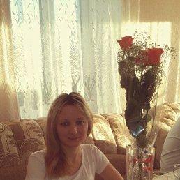 Лилия, , Заинск