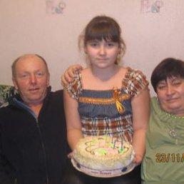 Виктор, 60 лет, Козельщина