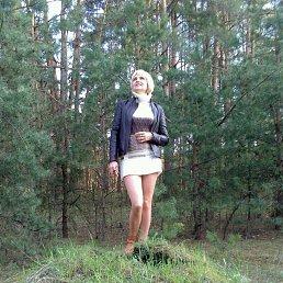 IRENA, 58 лет, Харьков - фото 1