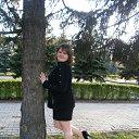 Фото Нюта)), Горишние Плавни - добавлено 23 апреля 2015