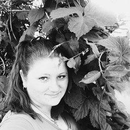 Юлиана, 26 лет, Корец