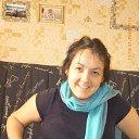 Фото Наташа, Чебоксары, 30 лет - добавлено 22 марта 2015