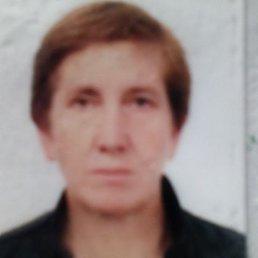 Светлана, 52 года, Мучкапский