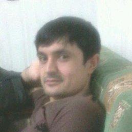 Masobeh, 32 года, Алма-Ата