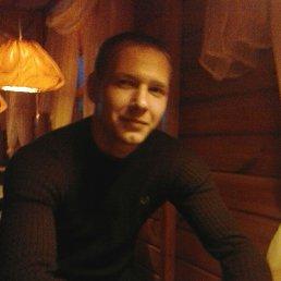 Сергей, 26 лет, Иваново