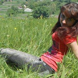 Марина, 25 лет, Сватово