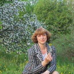 Елена, 56 лет, Дубна