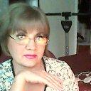 Фото Таша, Пенза, 62 года - добавлено 8 мая 2015