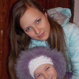 Анна, 24 года, Пенза
