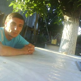 Дмитрий, 40 лет, Боровая
