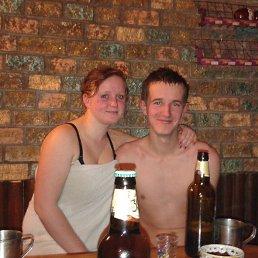 Рома, 23 года, Козова