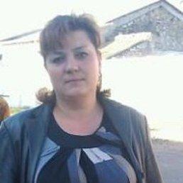 Инна, 45 лет, Котовск