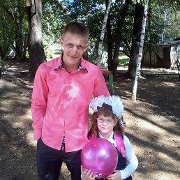 иван, 31 год, Свободный