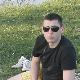 Олександр, 30 лет, Фастов