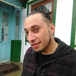 Igor, 38 лет, Новоселица