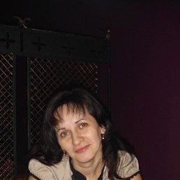 Рамиля, 45 лет, Чистополь
